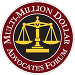 multimilliondollar