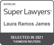 sup_lawyers