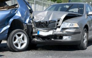 After-car-accident